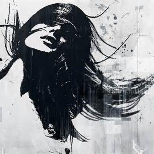 jelouise's avatar