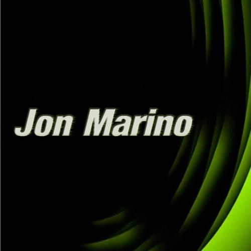 Jon Marino's avatar
