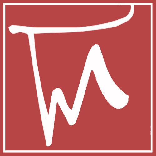 Tonicum Music's avatar