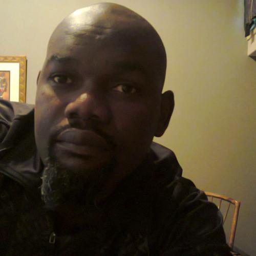 VictorMusonda's avatar