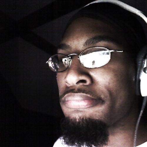 DJ 2Sekzy's avatar