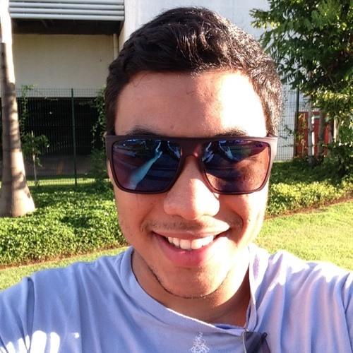 Pedro Henrique Diniz 1's avatar