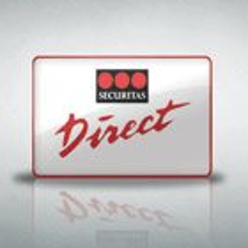 Securitas Direct's avatar