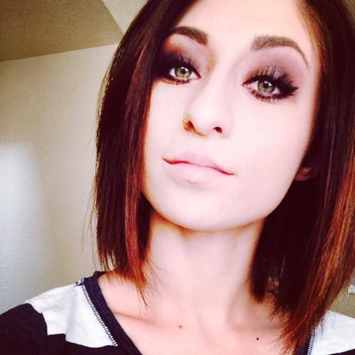 alexneva's avatar