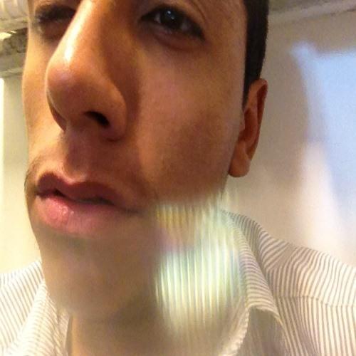 Jairo Vieira 6's avatar
