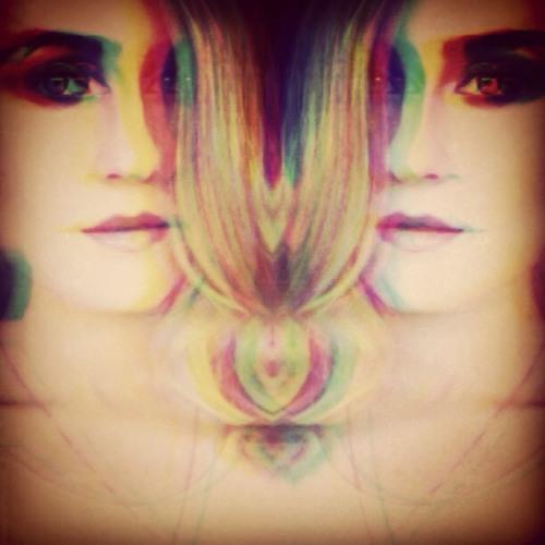 ClaudiaCarolina's avatar