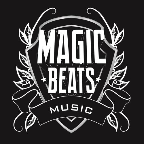Magic Beats Music's avatar