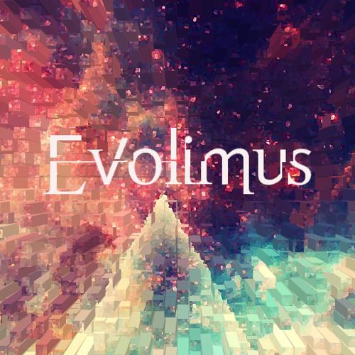 Evolimus's avatar