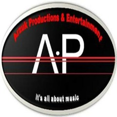 Arzuk Productions
