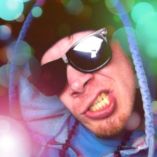 Blacklionswagg Yoder's avatar