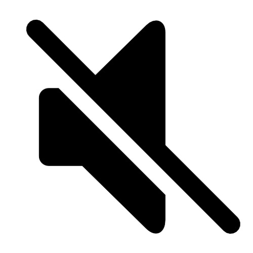 mutelab's avatar