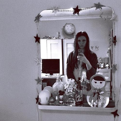 Lily Johnston's avatar