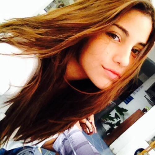 mariajosecasanova's avatar