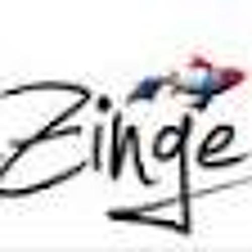 eZingel's avatar