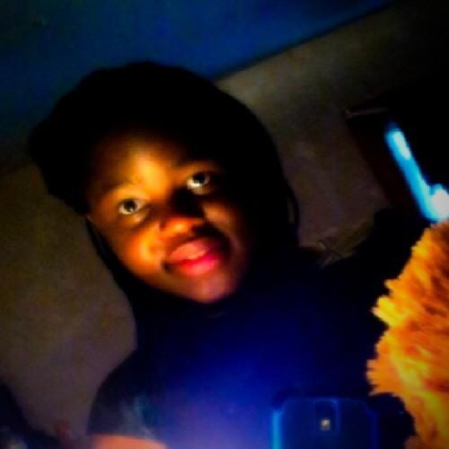 Ashley Emile's avatar