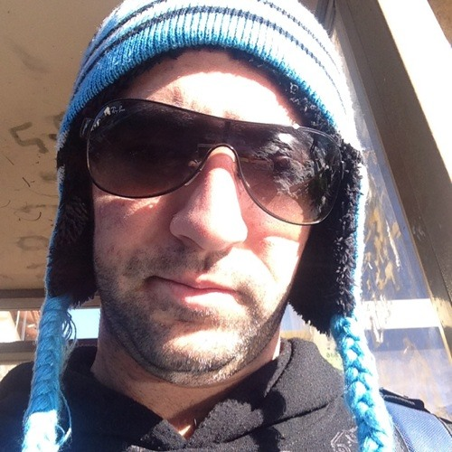 maxim2011's avatar