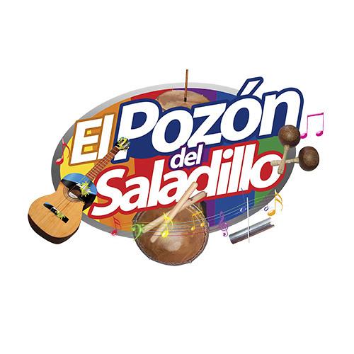 PozonDelSaladillo's avatar