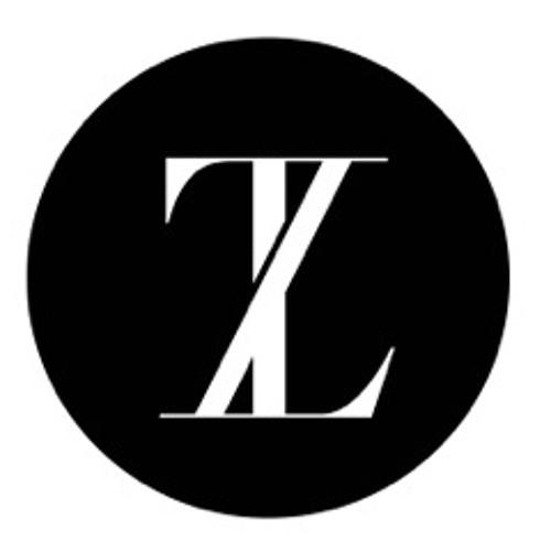 Trendland's avatar