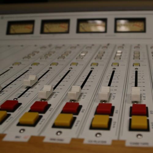 1MASTER 2945 FINAL Changes Show1 Mixdown 1