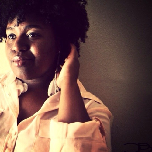 Courtlyn Cionne Boykin's avatar
