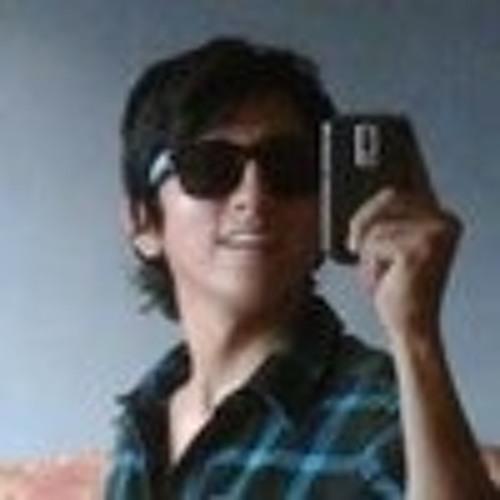 CABREL's avatar