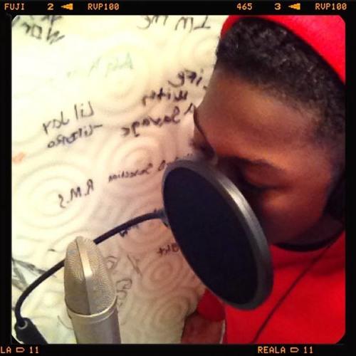 YKMusic12's avatar