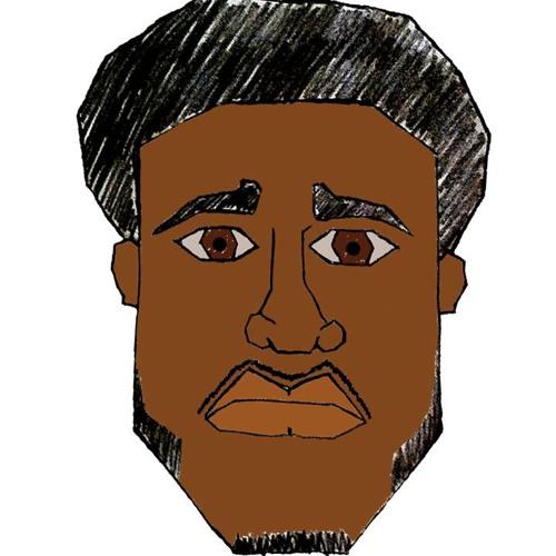 Mister Frosti's avatar