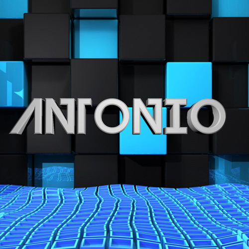 Antonio JR's avatar