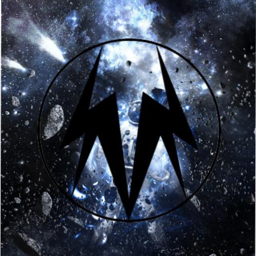 Poptronix's avatar