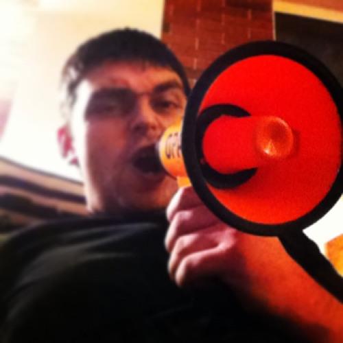 brainfecteD's avatar