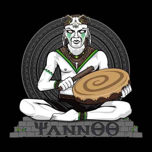 YannOO's avatar