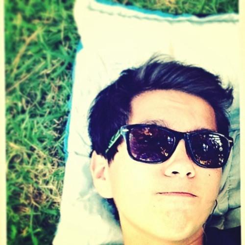 Pabloo Cruz Salas's avatar