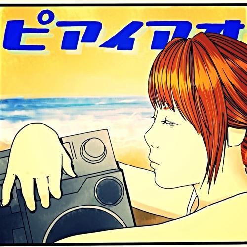 ピアイアオ RHY's avatar