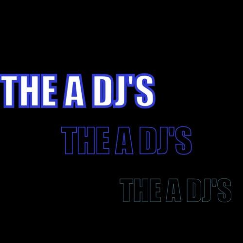 The A Dj's's avatar