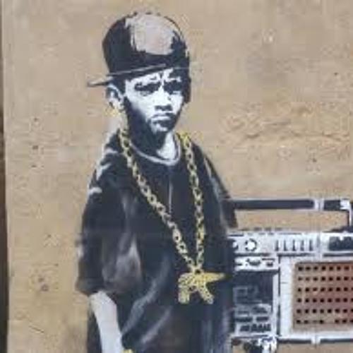 BanksyEffect's avatar