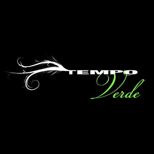 Tempoverde.records's avatar