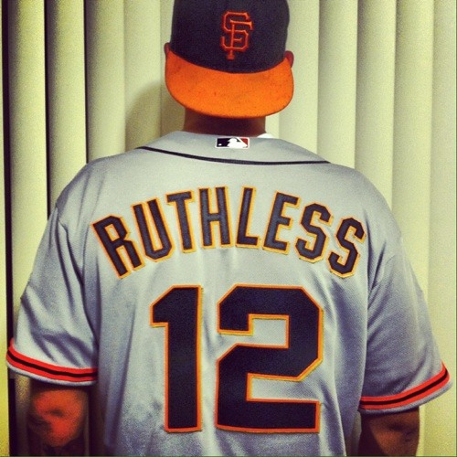 Ruthless_Sports's avatar