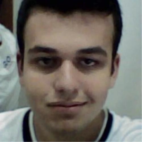 Ricardo  Medeiros's avatar