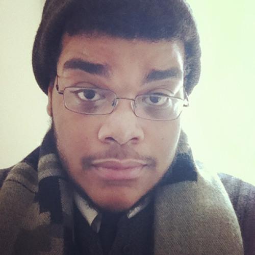Jonathan Johnson 34's avatar