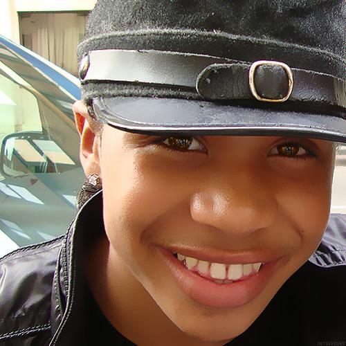 chyna brown-831's avatar