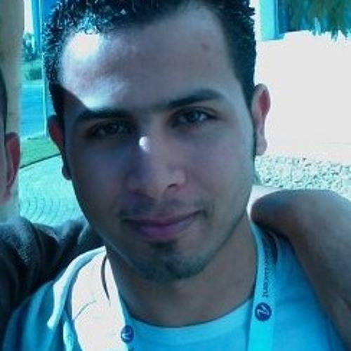 Mahmoud Metwaly 1's avatar