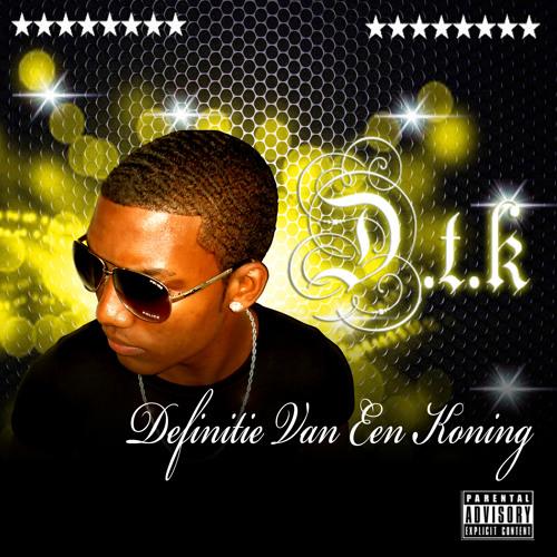 D.T.K's avatar