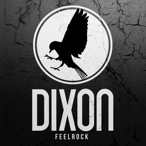 DixonOficial's avatar