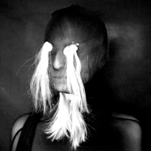 Dj_SkRiPtT's avatar