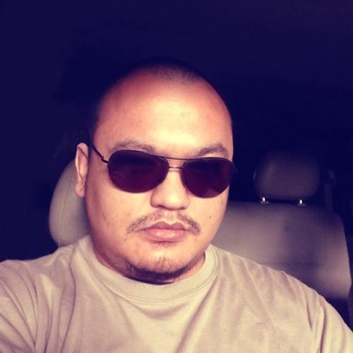 Maycle Silalahi's avatar