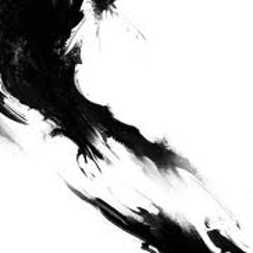 JustLookInside's avatar