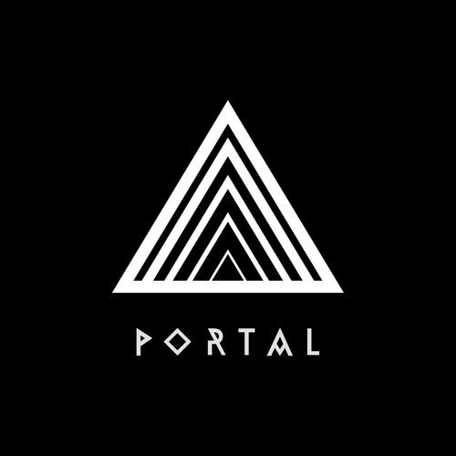 Portal Events's avatar