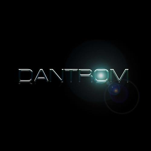 DanTrom's avatar
