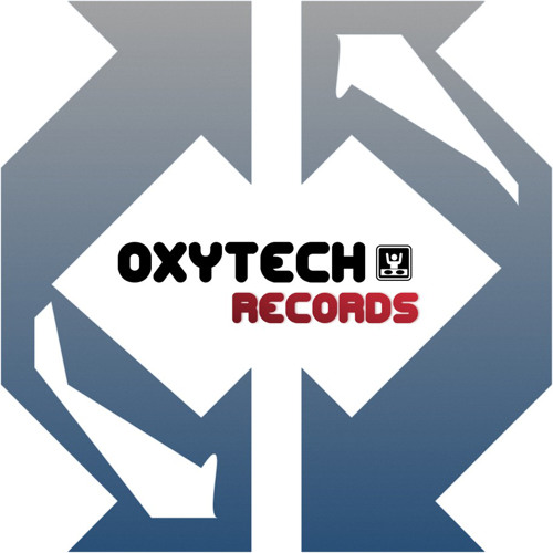 Oxytech Records - Limited's avatar