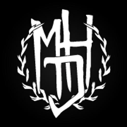 MarcadeHonra's avatar